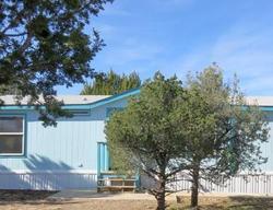 N Pinon Harvest Blv, Williams AZ
