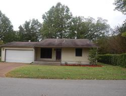 Foreclosure - Grace St - Batesville, AR