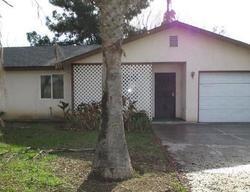 Foreclosure - W D St - Kerman, CA