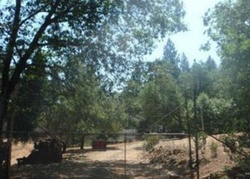 Yankee Hill Rd, Oroville CA
