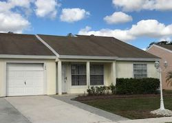 Foreclosure - Blackwood Ln - Lake Worth, FL