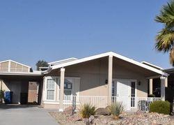 Desert Crst, Bullhead City AZ