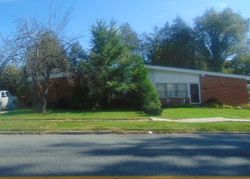 Foreclosure - Scotts Level Rd - Pikesville, MD