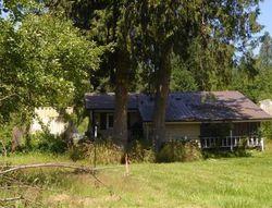 Old Camp Ln Se, Yelm WA