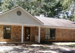 Pineview Ave, Theodore AL
