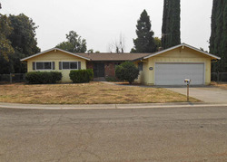 Foreclosure - Saint Francis Way - Yuba City, CA