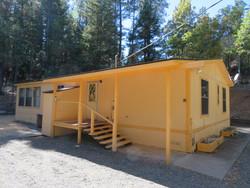Quartz Valley Dr, Fort Jones CA