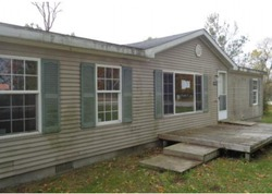 Foreclosure - Brooklyn Ave - Thompsonville, MI