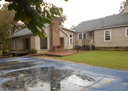 Oakhurst Ave, Clarksdale MS