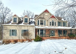 Foreclosure - William Way - Long Valley, NJ