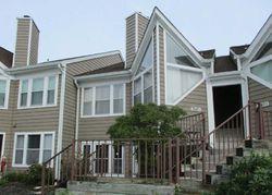 Foreclosure - Stony Creek Ln - Ellicott City, MD