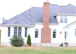 Copper Beech Dr, Middletown CT