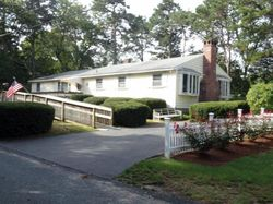 Foreclosure - Blueberry Ln - Marstons Mills, MA