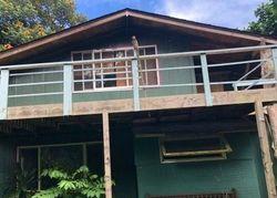 Ihope Rd Unit A, Kilauea HI