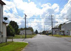 Lincoln St, Portsmouth VA