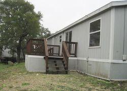 Rebecca Creek Rd, Spring Branch TX