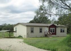 Morris Ranch Rd, Fredericksburg TX