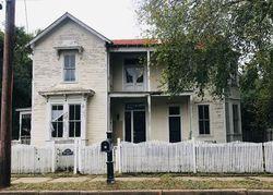 Saint Michael St, Gonzales TX