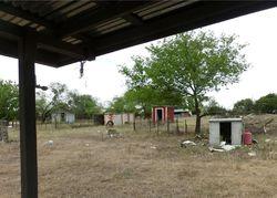 County Road 2234, Lampasas TX