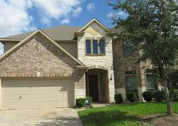 Sunset Bay Ln, Pearland TX