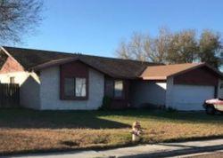 Sugar Grove Ln, Brownsville TX