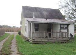 State Route 785, Hillsboro OH