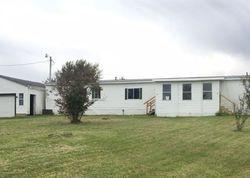 Township Road 581, Sullivan OH