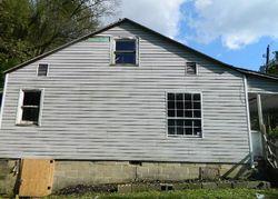 Private Drive 4765, Chesapeake OH