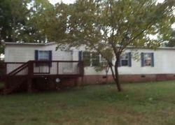 Petes Pond Rd, Kannapolis NC