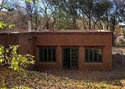 Bishops Lodge Rd, Santa Fe NM