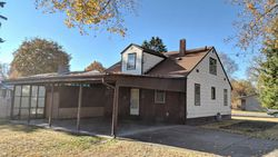 Foreclosure - 8th Ave E - Kalispell, MT