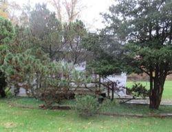 Foreclosure - Island Blvd - Grosse Ile, MI