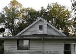 Foreclosure - Cherry St - Temperance, MI