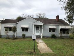 Smith Rd, Summerville GA