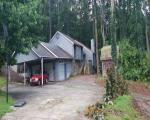 Foreclosure - Punkintown Rd - Villa Rica, GA