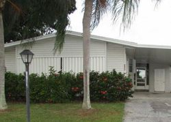 Gallberry Cir, Port Saint Lucie FL
