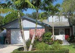 Nw 10th St, Boynton Beach FL