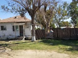 Foreclosure - Malsbary St - Riverdale, CA