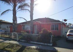 Afton Rd, Salinas CA
