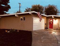 Clifton St, La Habra CA