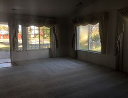 Foreclosure - River View Dr - Cottonwood, CA
