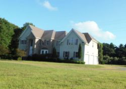 Foreclosure - Drakestown Rd - Long Valley, NJ