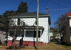 Bedford Ave, Lynchburg VA
