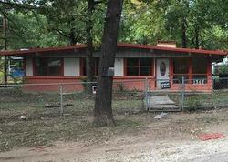 Grove Dr, Quinlan TX