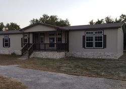 Cherry Rdg, Floresville TX