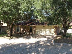Mistletoe Ct, Abilene TX