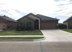 Katherine Rd, Weatherford TX