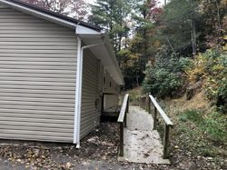 Foreclosure - Chestnut Dr - Mountain City, TN