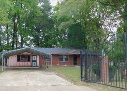 Parkdale Dr, Memphis TN