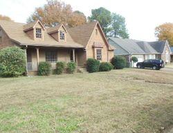 Country Oaks Cv, Memphis TN